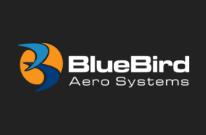 Bluebird Aero Systems Ltd
