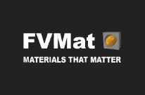 FVMat