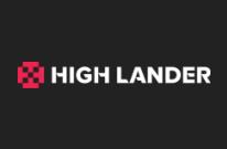 High Lander
