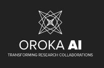 OROKA AI